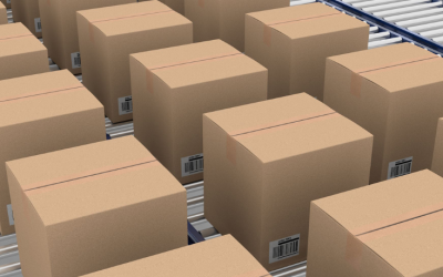 Factors to Consider When Applying Adhesives to Achieve Perfect Case and Carton Sealing